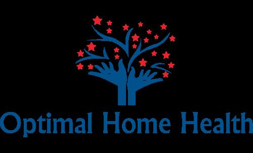 Optimal Home Health